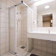 Апартаменты Grand Apartment ванная фото 2