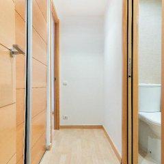 Отель Lugaris Rambla Барселона интерьер отеля фото 2