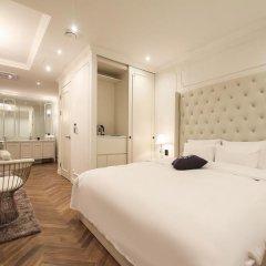 Hotel Cullinan Daechi комната для гостей фото 4