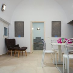 Отель Elysium Residence Греция, Остров Санторини - отзывы, цены и фото номеров - забронировать отель Elysium Residence онлайн комната для гостей фото 3