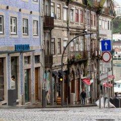 Отель Bluesock Hostels Porto фото 10