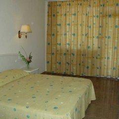 Detelina Hotel комната для гостей фото 5
