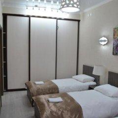 Гостиница Arman Hotel Казахстан, Актау - отзывы, цены и фото номеров - забронировать гостиницу Arman Hotel онлайн фото 8