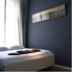 Отель Kees Apartment Нидерланды, Амстердам - отзывы, цены и фото номеров - забронировать отель Kees Apartment онлайн спа
