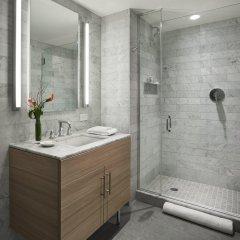 Отель AKA United Nations ванная