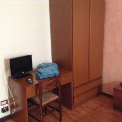 Hotel Galles Кьюзафорте удобства в номере