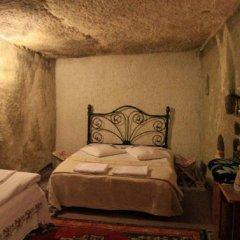 Monastery Cave Hotel Турция, Мустафапаша - отзывы, цены и фото номеров - забронировать отель Monastery Cave Hotel онлайн спа
