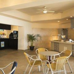 Отель Golden Parnassus Resort & Spa - Все включено в номере фото 2