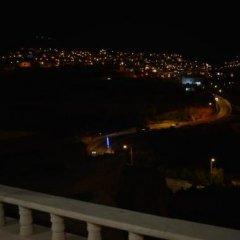 Отель Shaqilath Hotel Иордания, Вади-Муса - отзывы, цены и фото номеров - забронировать отель Shaqilath Hotel онлайн балкон