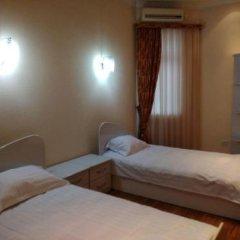 Отель Archa Hotel Узбекистан, Ташкент - отзывы, цены и фото номеров - забронировать отель Archa Hotel онлайн детские мероприятия