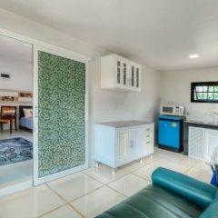 Отель Aquatoria BangTao Villa в номере фото 2
