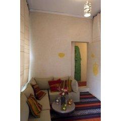 Dar Atta Hotel в номере фото 2