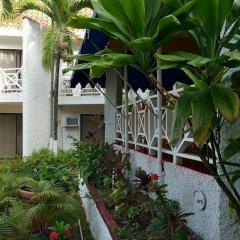 Отель Ocho Rios Beach Resort at ChrisAnn фото 3