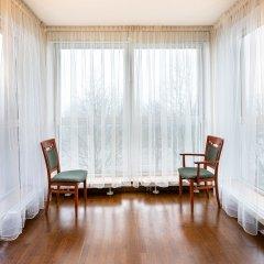 Апартаменты Old Riga Apartments спа фото 2