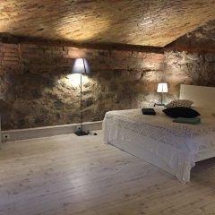 Отель Sleep In BnB Вильнюс комната для гостей фото 2