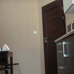 Отель Glam House Apartments Польша, Познань - отзывы, цены и фото номеров - забронировать отель Glam House Apartments онлайн интерьер отеля