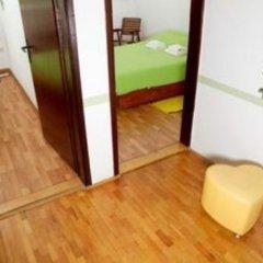 Отель BB'S House Hostel Сербия, Белград - 1 отзыв об отеле, цены и фото номеров - забронировать отель BB'S House Hostel онлайн детские мероприятия