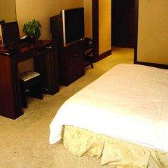 Отель Hanfeng International спа