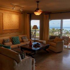 Отель Las Mañanitas LM F4205 Мексика, Сан-Хосе-дель-Кабо - отзывы, цены и фото номеров - забронировать отель Las Mañanitas LM F4205 онлайн комната для гостей фото 5