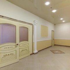 Adabi Hotel спортивное сооружение