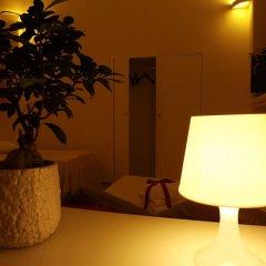 Отель White Colosseo - Victoria House Рим спа