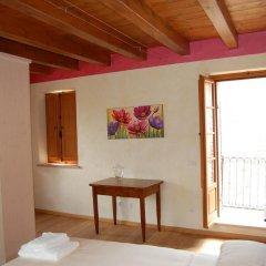Отель Agriturismo Ca' Cristane Риволи-Веронезе комната для гостей фото 3