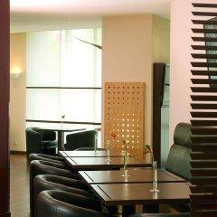 Отель NH Dresden Neustadt в номере фото 2