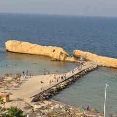Отель Delphin El Habib Тунис, Монастир - 2 отзыва об отеле, цены и фото номеров - забронировать отель Delphin El Habib онлайн с домашними животными