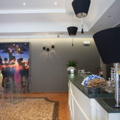 Savoia Hotel Country House фото 2