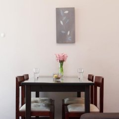 Апартаменты Studio SKADARLIJA no. 3 удобства в номере фото 2