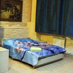 Hotel Nosovikha детские мероприятия