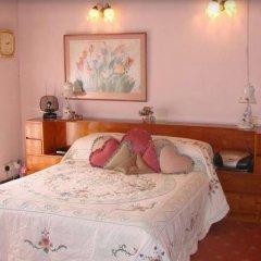 Отель Vista Garden Guest House комната для гостей фото 5