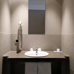 Hotel T Zand ванная фото 2
