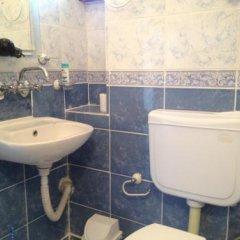 Отель Dar Konak Pansiyon ванная фото 2