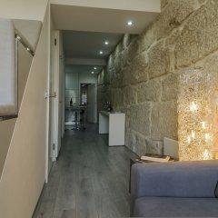 Отель Go2oporto@Ribeira комната для гостей