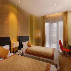 golden flower hotel bandung indonesia zenhotels rh zenhotels com