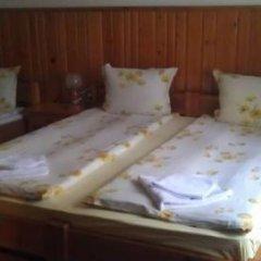 Отель Matsureva House Pri Ivan Банско сауна
