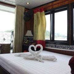 Отель Paragon Cruise детские мероприятия фото 2