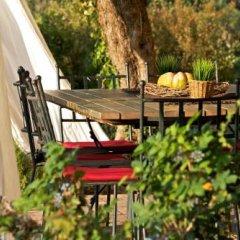 Отель Villa Le Tre V Магионе фото 3