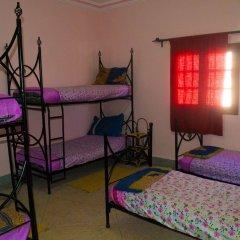 Отель Auberge De Jeunesse Ouarzazate - Hostel Марокко, Уарзазат - отзывы, цены и фото номеров - забронировать отель Auberge De Jeunesse Ouarzazate - Hostel онлайн детские мероприятия фото 2