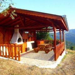 Отель Melanya Mountain Retreat Болгария, Ардино - отзывы, цены и фото номеров - забронировать отель Melanya Mountain Retreat онлайн фото 3