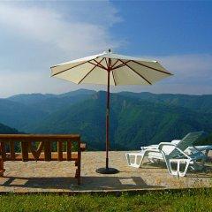 Отель Melanya Mountain Retreat Болгария, Ардино - отзывы, цены и фото номеров - забронировать отель Melanya Mountain Retreat онлайн фото 5