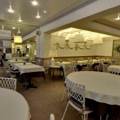 Отель Glenmore Бельгия, Остенде - отзывы, цены и фото номеров - забронировать отель Glenmore онлайн питание фото 2