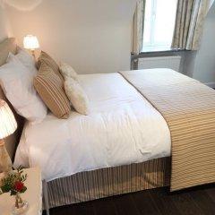 Отель Pand 17 - Charming Guesthouse комната для гостей фото 5