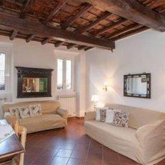 Отель Holiday House Trastevere комната для гостей фото 4
