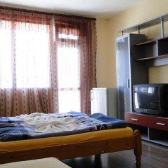 Отель Stemak Hotel Болгария, Поморие - отзывы, цены и фото номеров - забронировать отель Stemak Hotel онлайн удобства в номере фото 2