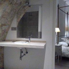 Отель Arena Hostel Boutique Испания, Кониль-де-ла-Фронтера - отзывы, цены и фото номеров - забронировать отель Arena Hostel Boutique онлайн ванная фото 2