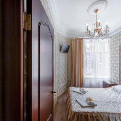 Mini Hotel 8 Sov комната для гостей фото 5