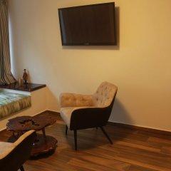 Отель C&M - Carne y Maduro Колумбия, Кали - отзывы, цены и фото номеров - забронировать отель C&M - Carne y Maduro онлайн удобства в номере