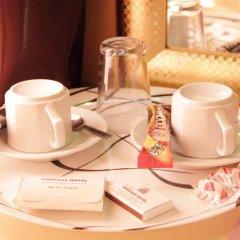 Princess Hotel Gaziantep Турция, Газиантеп - отзывы, цены и фото номеров - забронировать отель Princess Hotel Gaziantep онлайн в номере
